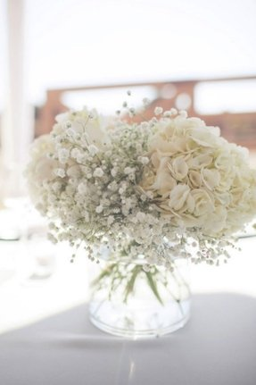 Flower Arrangements For Dining Room Table