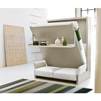 sofa bed design. Frameless Sofa Bed Design I