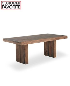 Phenomenal Dining Benches For Sale Ideas On Foter Unemploymentrelief Wooden Chair Designs For Living Room Unemploymentrelieforg