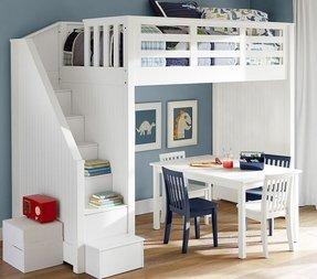 Kids Loft Beds For Sale Ideas On Foter