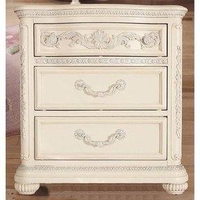 Jessica mcclintock furniture romance