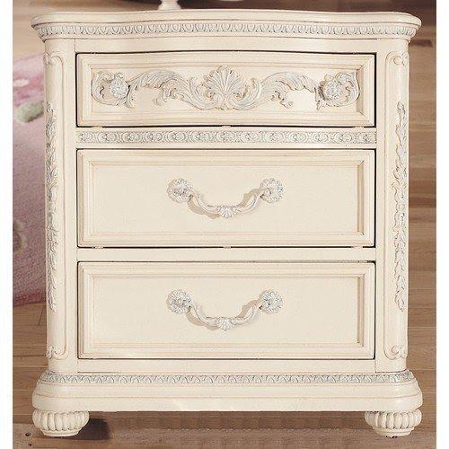 Jessica Mcclintock Furniture Romance