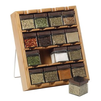 Unique Spice Racks Ideas On Foter