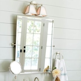 Large Rectangular Mirrors For Walls 10