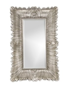 Large Rectangular Mirrors For Walls 39