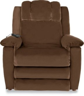 Massage Recliner Chair With Heat Ideas On Foter