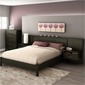 7ade5e4fb8 Low Profile Queen Bed Frame - Ideas on Foter