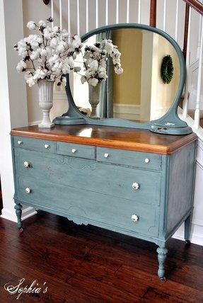 Old Fashioned Bedroom Furniture - Foter