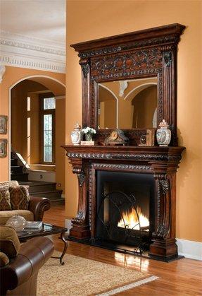 Old Fashioned Bedroom Furniture Foter