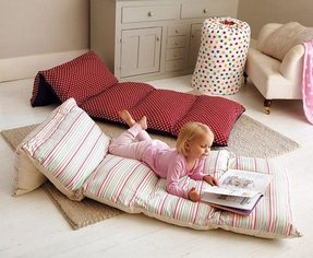 Floor Chairs For Kids - Foter