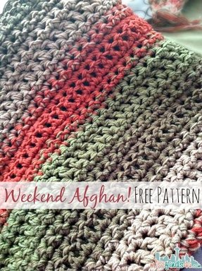 Patterned throw blankets 6