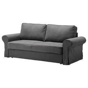 queen size convertible sofa foter. Black Bedroom Furniture Sets. Home Design Ideas