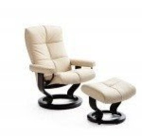 small leather chairs for small spaces. Recliners For Small Spaces 3 Leather Chairs A