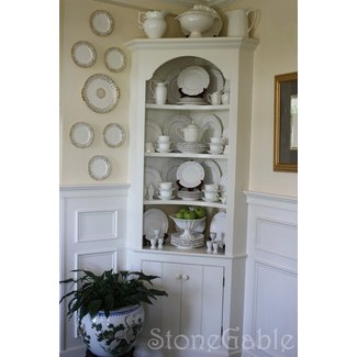 Small Corner Cabinets Dining Room For 2020 Ideas On Foter