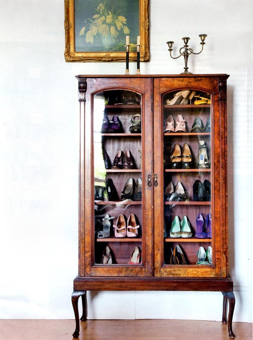 Small Display Cabinets   Ideas On Foter