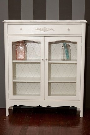 Small Bookcase With Glass Doors Foter