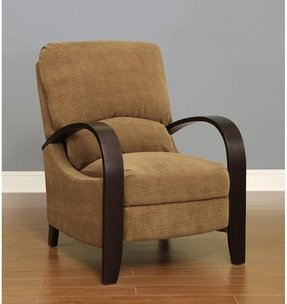 Small Recliners For Bedroom - Foter