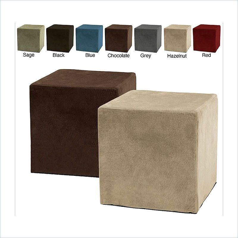 Square coffee table with storage cubes  sc 1 st  Foter & Coffee Table With Seating Cubes - Foter