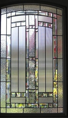Stained Glass Windows For The Home Foter