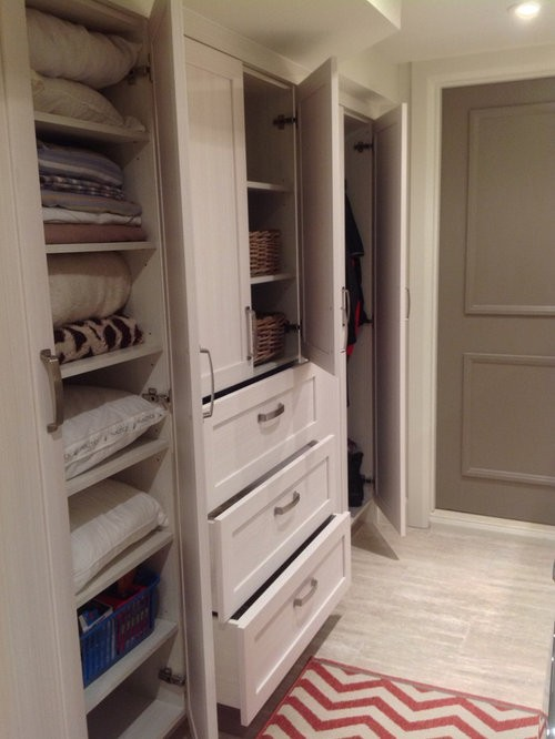 Tall Linen Cabinets For Bathroom 7
