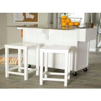 Portable Kitchen Islands With Breakfast Bar For 2020 Ideas On Foter,United Checked Baggage Weight Restrictions