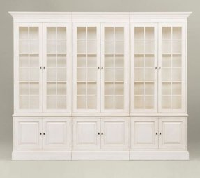 cabinets cabinet s white deals china furniture shop summer sales on american drew camden