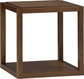 Coffee Table With Seating Cubes Foter