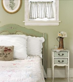 Old Fashioned Bedroom Furniture - Foter
