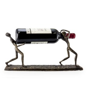 Cast Iron Wine Racks Ideas On Foter