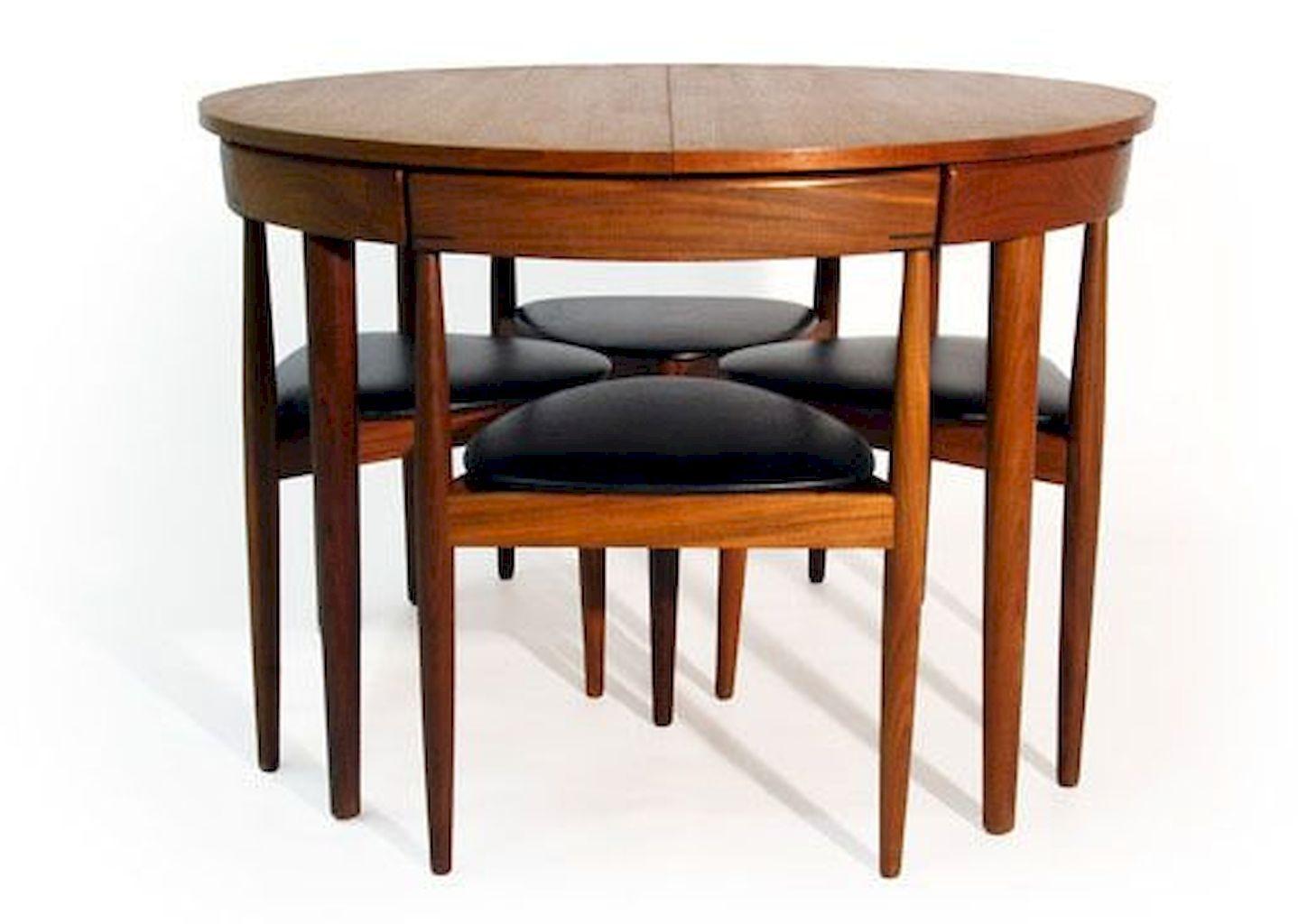 apt size dining table - Heart.impulsar.co