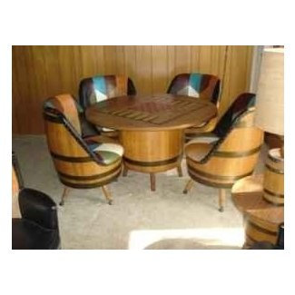 Barrel Chairs For Sale Ideas On Foter