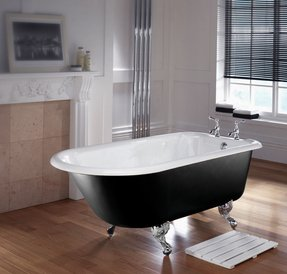 Cast Iron Bathtub Manufacturers - Foter