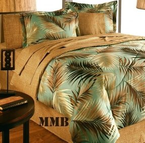 Beach comforter sets king size 14