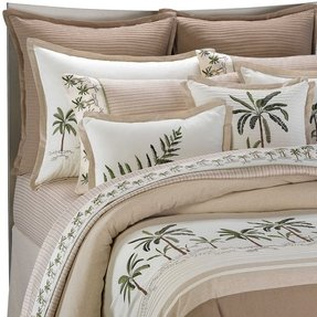 Beach comforter sets king size 4