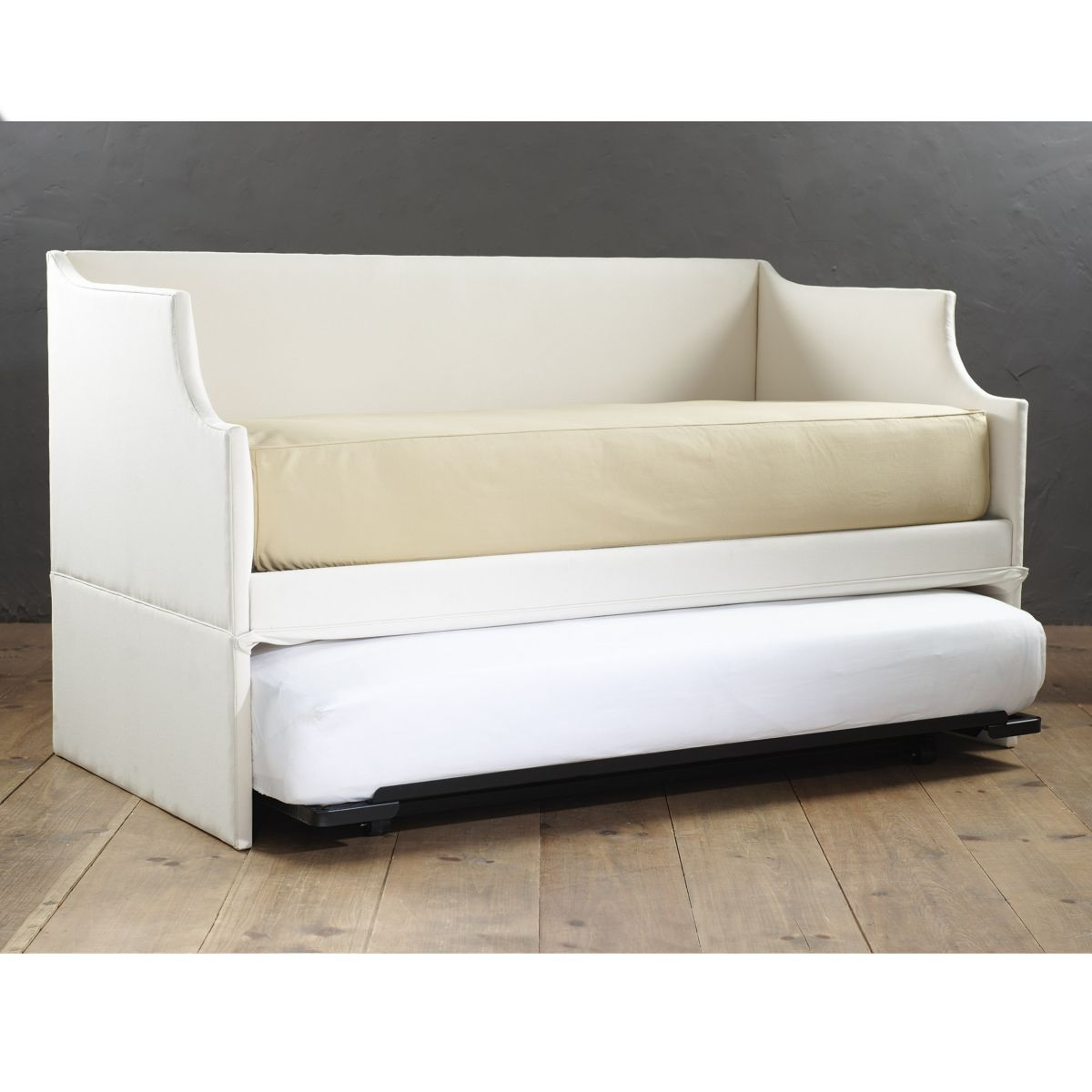 black and white futon covers designer futon covers   foter  rh   foter