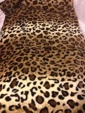 Leopard Print Bedding King Size Ideas On Foter