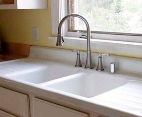 Cheap farmhouse kitchen sinks foter cheap farmhouse kitchen sinks workwithnaturefo