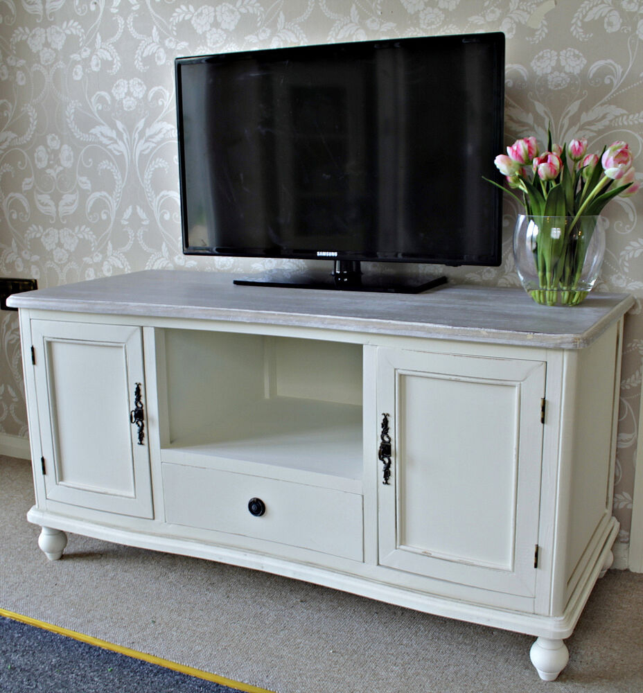 industrial style tv stand biyo geka org photo style rh biyo geka org cottage style tv stands for flat screens cottage style tv stand white