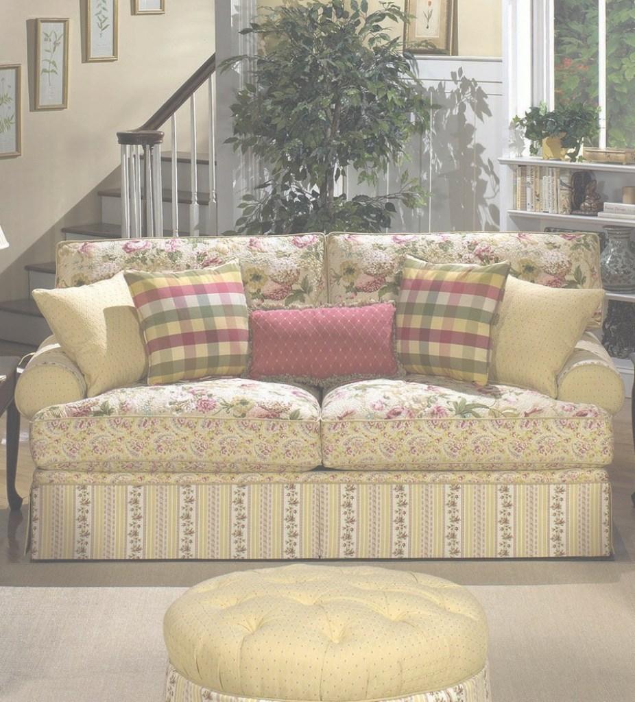 country living room furniture sets ideas on foter rh foter com