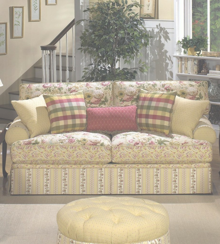 Country Living Room Furniture Sets 10