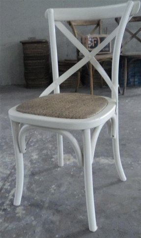Fabulous Cross Back Dining Chair Ideas On Foter Ibusinesslaw Wood Chair Design Ideas Ibusinesslaworg