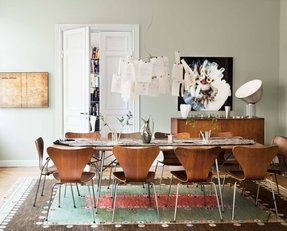 https://foter.com/photos/264/dining-room-sets-seats-10.jpg?s=pi