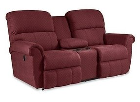 Double wide recliners