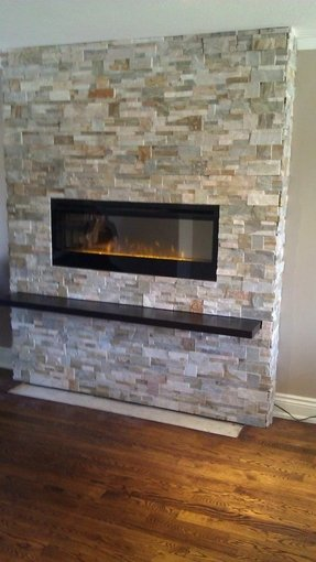 Electric fireplace mantels surrounds foter electric fireplace diy solutioingenieria Images