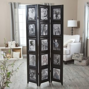 Folding Picture Frames Ideas On Foter