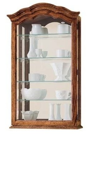 leola fun the hutch cabinet in lane hanging tips china