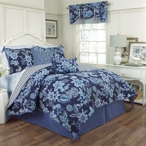 Jcpenney quilt sets