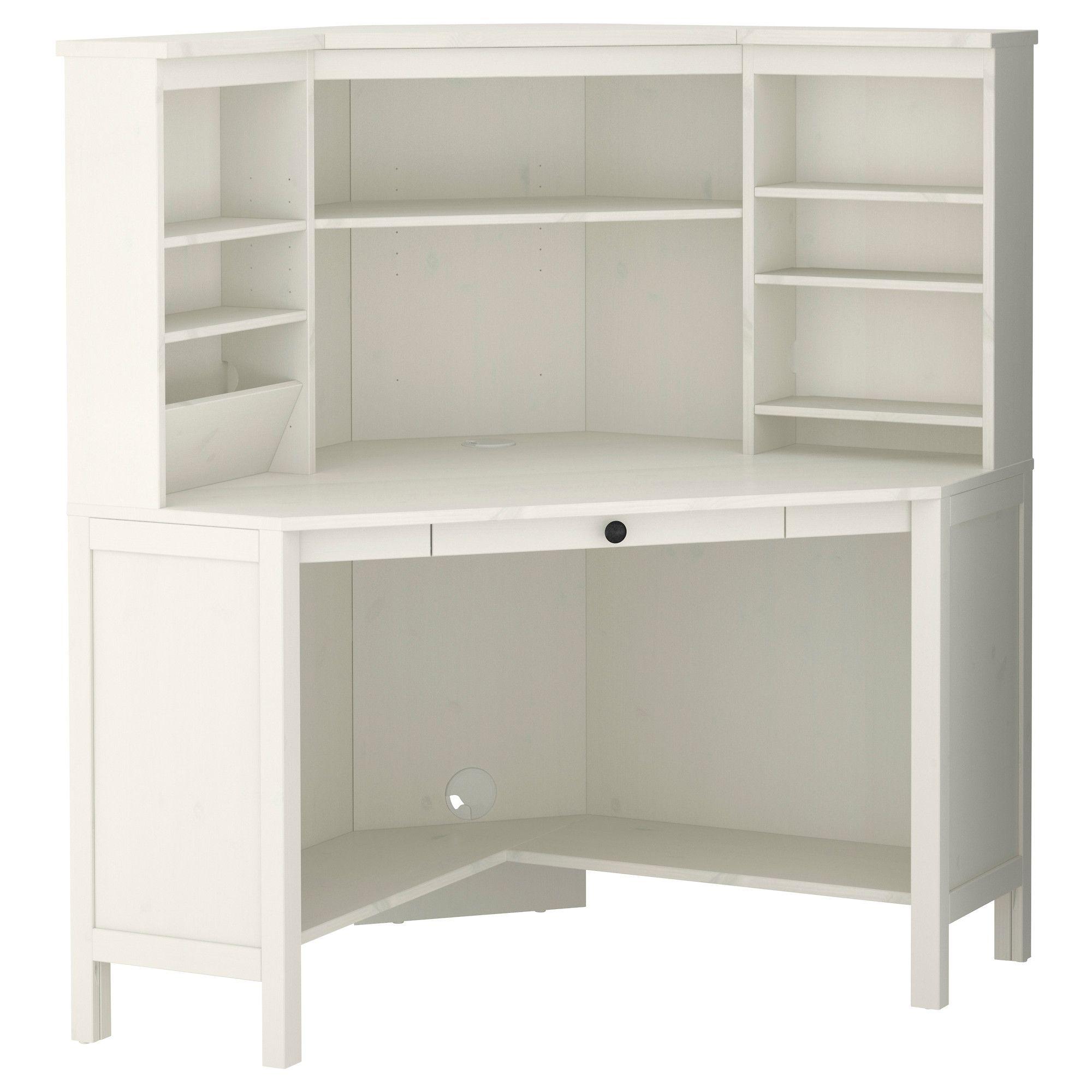 ... Kids Corner Furniture Store #31   Kid Corner Desk   Foter ...