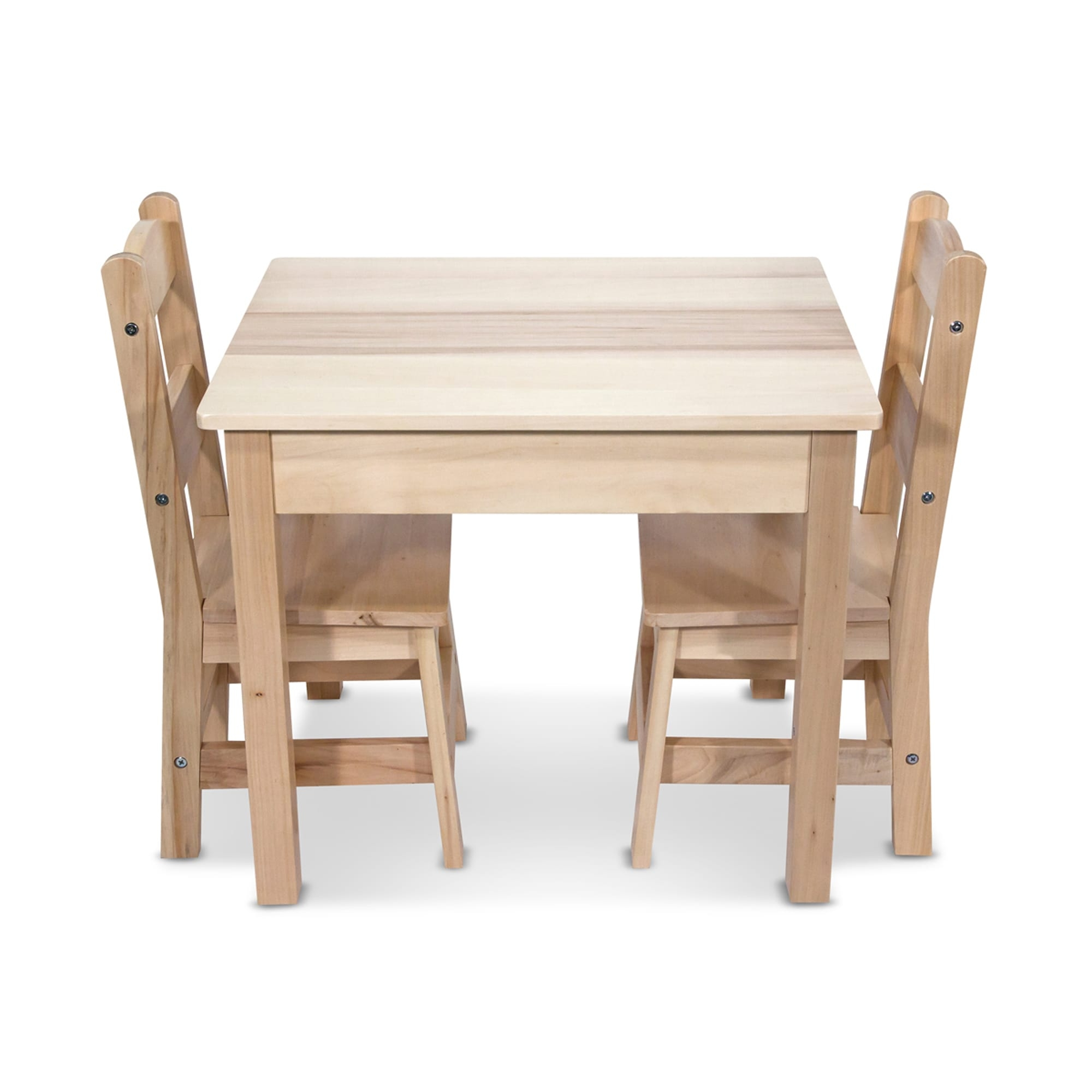 Kids table and chair set with storage  sc 1 st  Foter & Childrens Table And Chair Sets Wooden - Foter