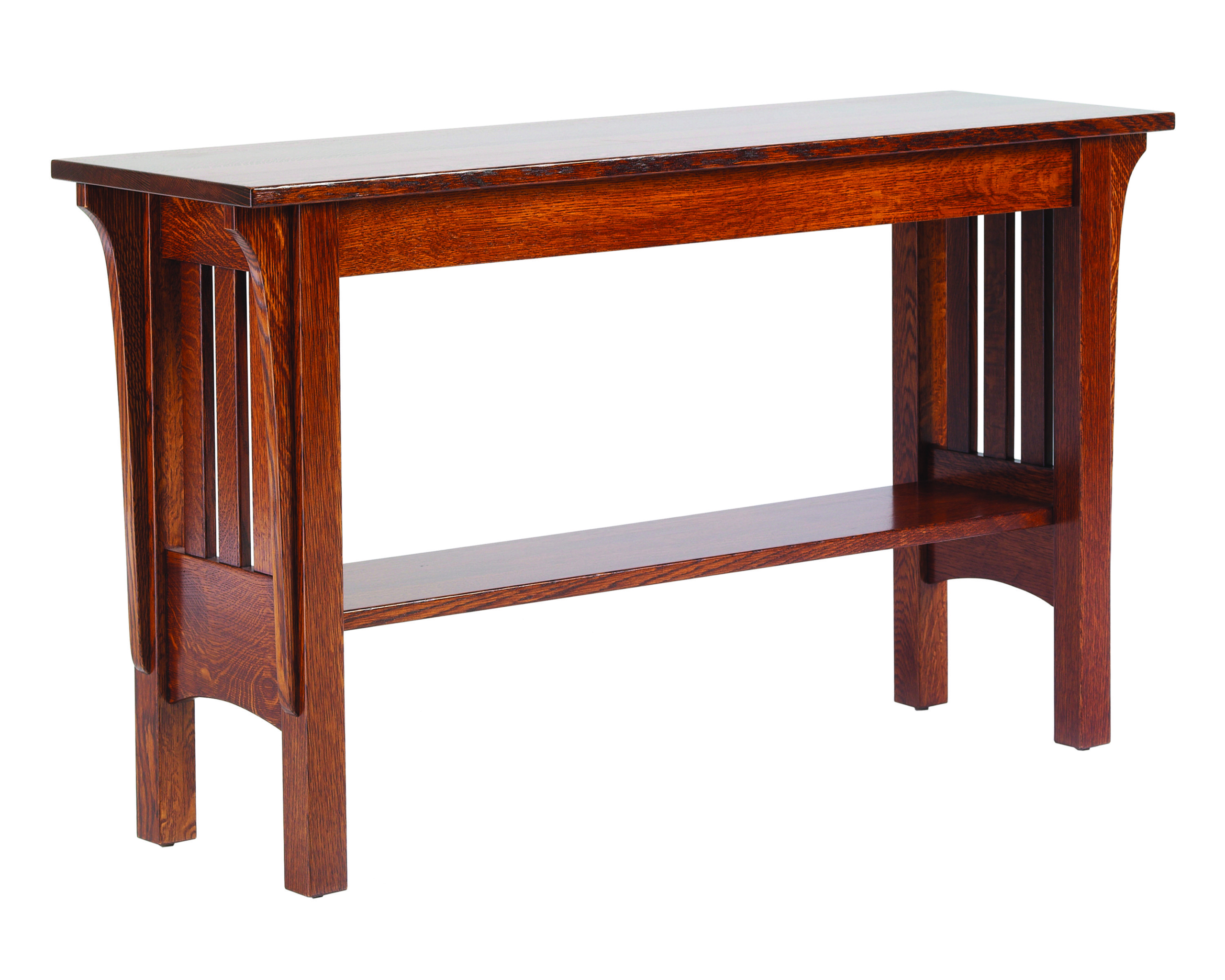 mission oak sofa table ideas on foter rh foter com mission style furniture end tables mission style oak sofa table